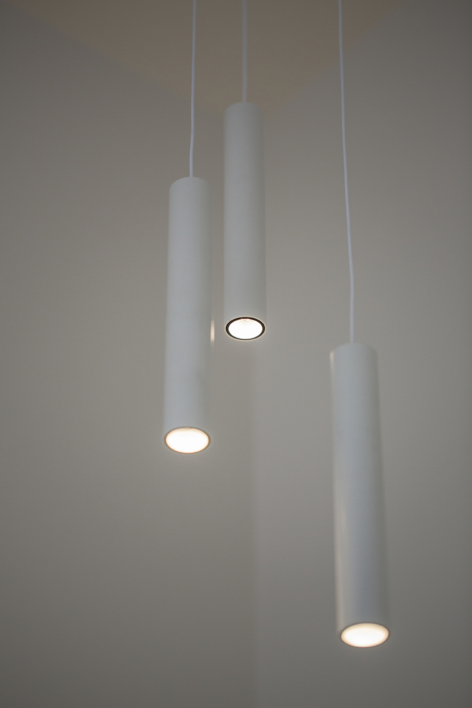 Find Me Commercial Pendant Lighting Flos Architectural