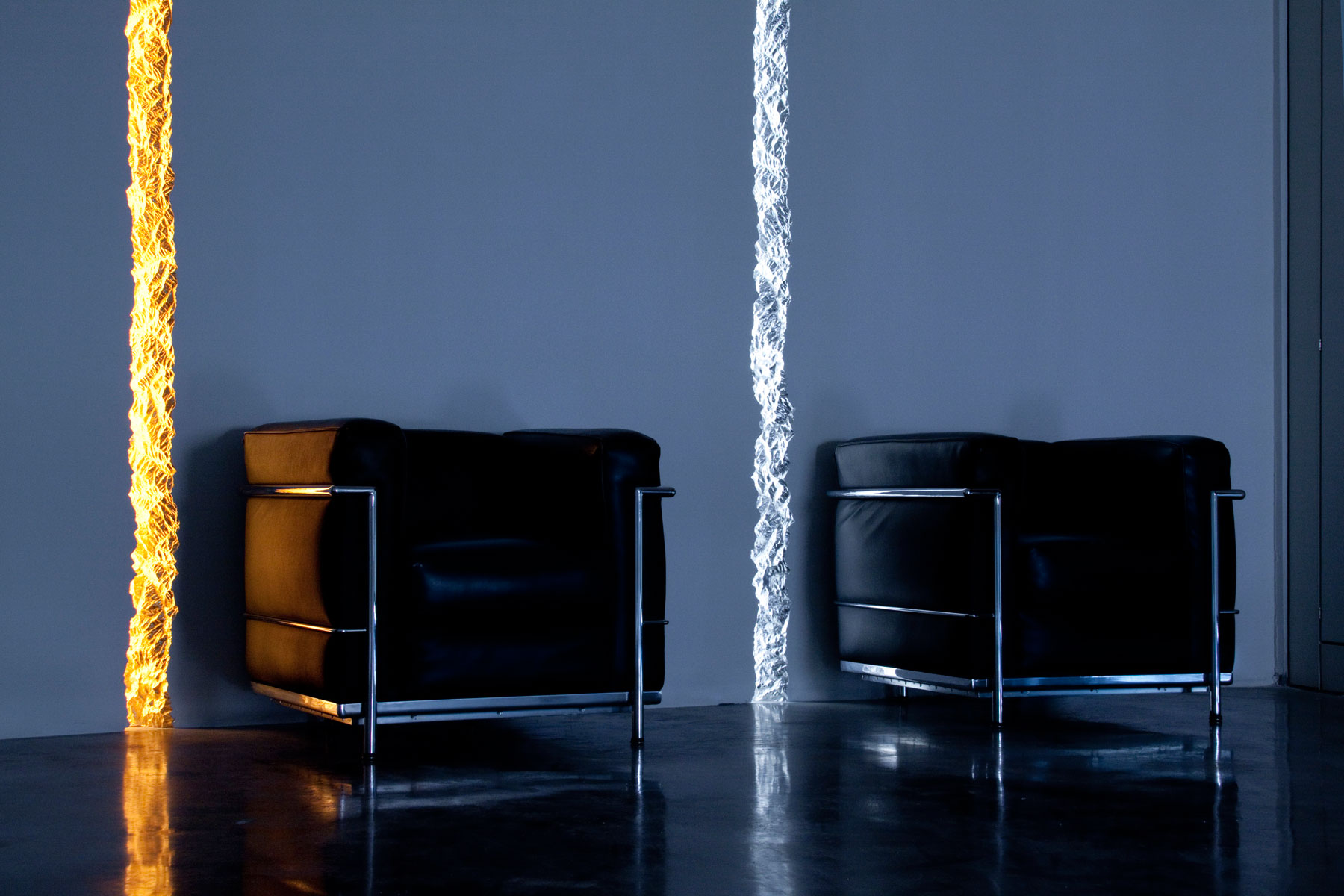 Column Flos Architectural
