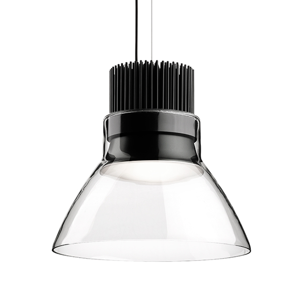 Flos Light Bell Chick Pendant Light Flos Architectural