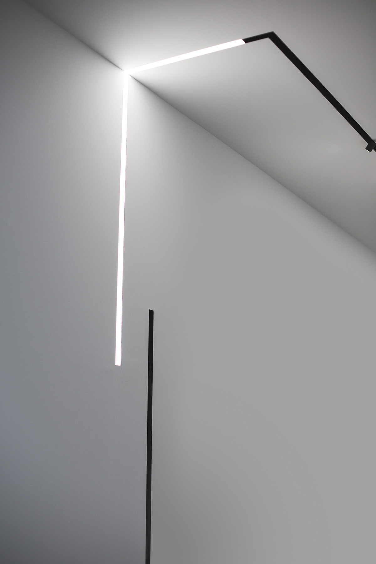 Light Strip - Recessed LED Strip Lighting