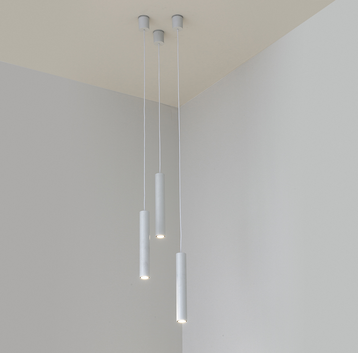Find Me Suspension Commercial Pendant Lighting 2