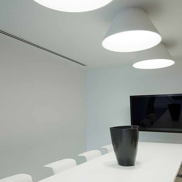 USL Out - Accent Light Fixtures | Flos Architectural