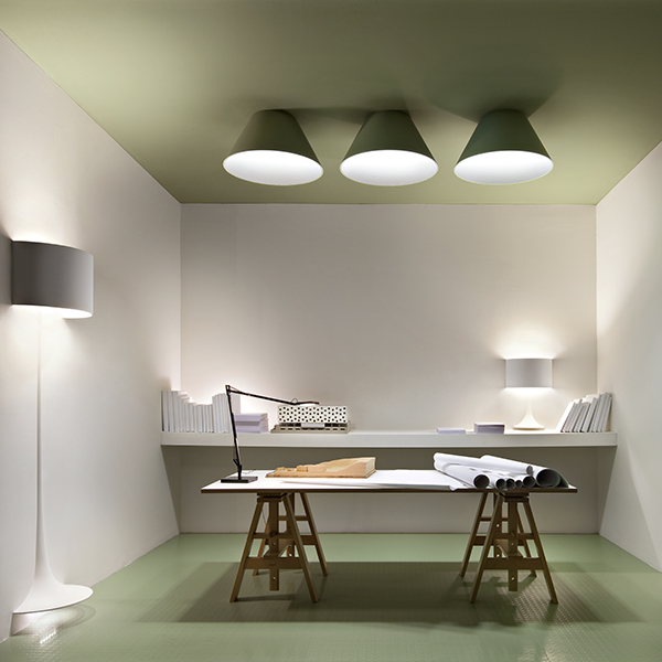 USL Out - Architectural Light Supply   Flos Architectural