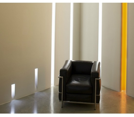 Softprofile Smooth - Architectural LED Lighting